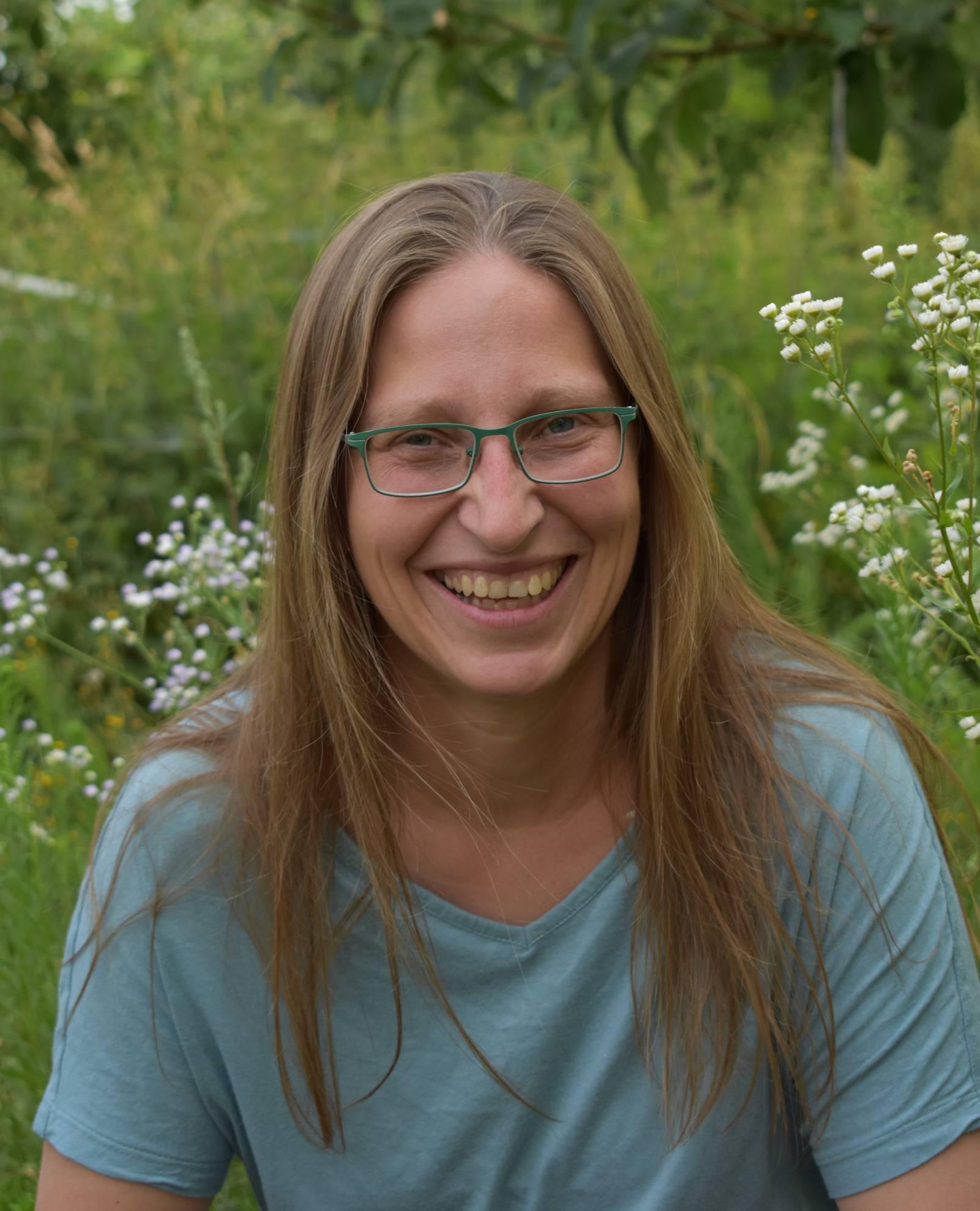 Susa Reichmann
