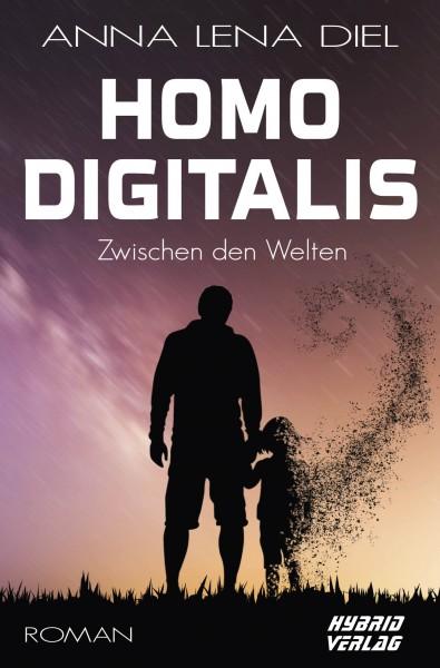 Homo Digitalis - Zwischen den Welten