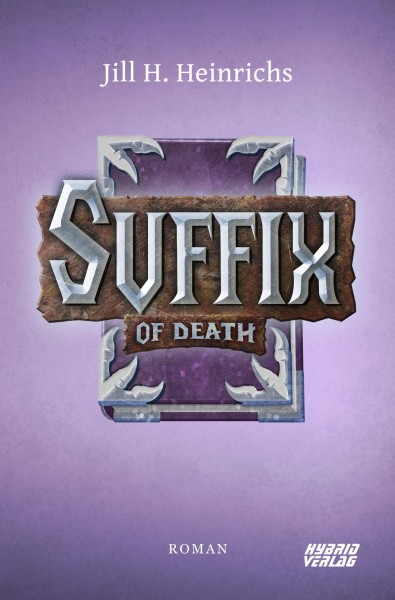 Suffix of Death