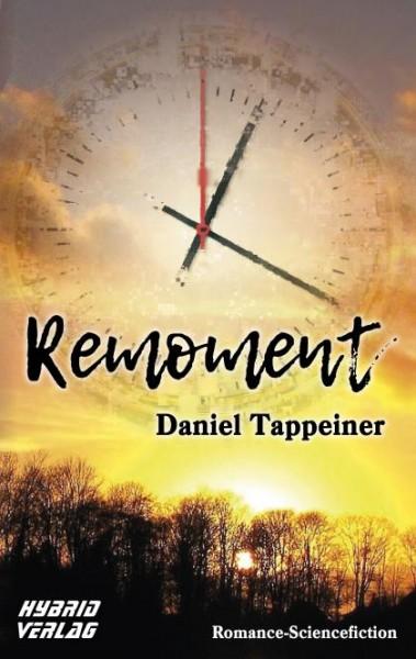 Remoment