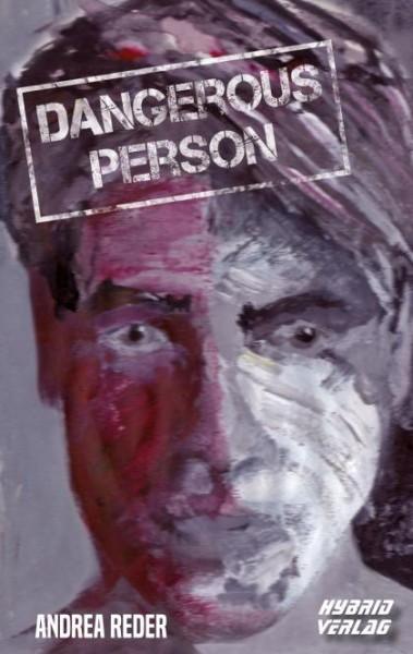 Dangerous Person (alte Auflage)
