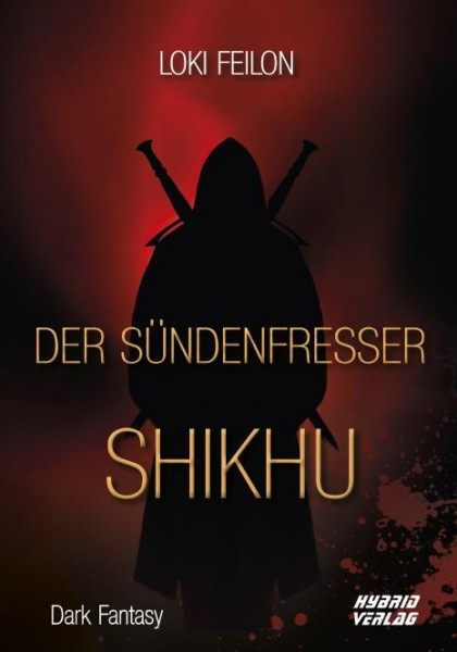 Der Sündenfresser - Shikhu