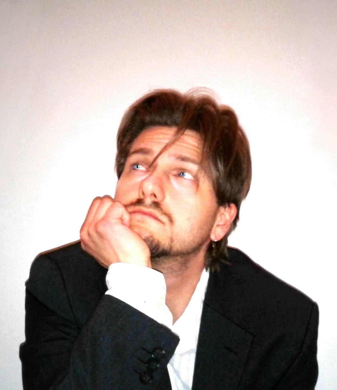 Daniel Tappeiner