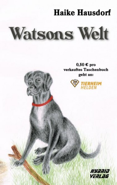 Watsons Welt