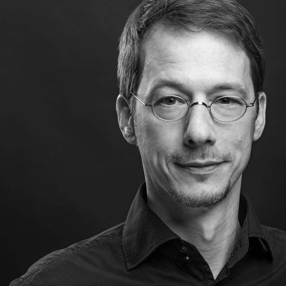 Michael Knabe