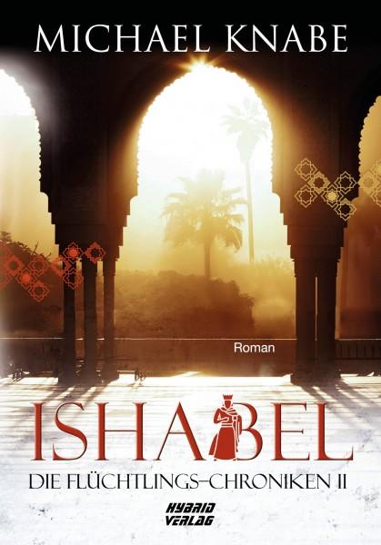 Ishabel